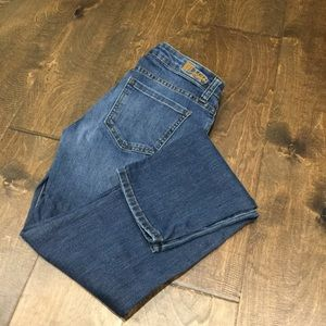 Kut from the Kloth jeans size 4